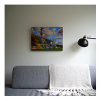 canvas_product