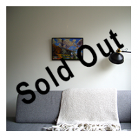 luxe_product_soldout